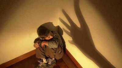 Crean unidad especializada contra delitos cometidos en menores