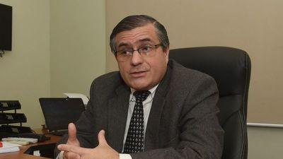 Van confirmando sospechas tras denuncia a Hugo Javier