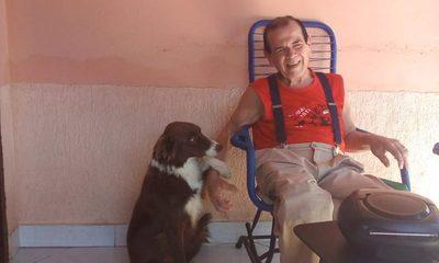 Empeora salud de Carlitos Vera: Lo intubaron