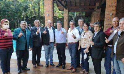 Central: Contraloría pide informes a Junta Departamental sobre convenio con CIAP