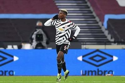 La Juventus planea recuperar a Pogba y arrebatárselo al PSG