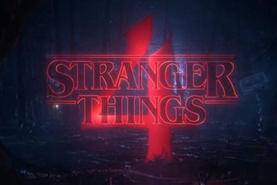 Si eres fan de Stranger Things esto es lo que trae la cuarta temporada ¡Te interesará!