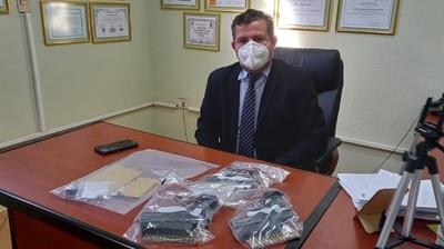 Fiscal imputó a policía por Homicidio Doloso y Omisión de Auxilio