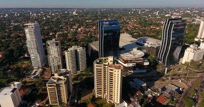 La Nación / Pese a la pandemia, en Paraguay incrementó la inversión extranjera