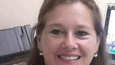 JEM inicia proceso a cuestionada jueza