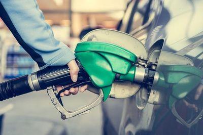 Paro de camioneros: ya no hay combustibles básicos en algunas gasolineras, advierte Apesa