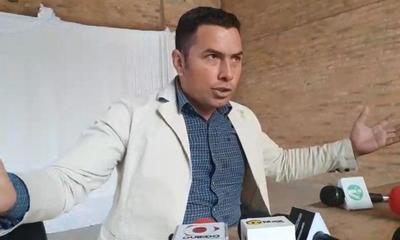 Municipio ovetense prohíbe usufructo de la Casa de la Cultura – Prensa 5