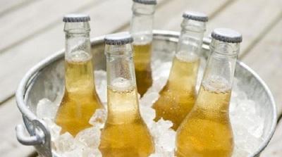 Cervecerías advierten: Desabastecimiento de cerveza este fin de semana por paro de camioneros