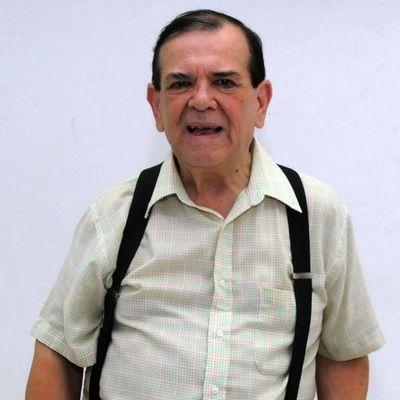 CARLITOS VERA SIGUE EN TERAPIA INTENSIVA, PERO MÁS ESTABLE