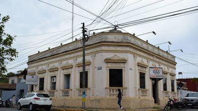 Radio Guairá, la primera del interior del país cumple 71 años