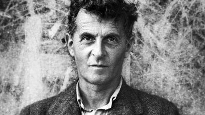 Wittgenstein y la Biblia de la Filosofía del Lenguaje