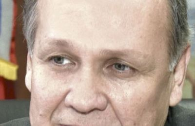 Caso Empo: fiscala pide sobreseer provisoriamente a  Mario y a Nenecho