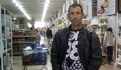 """Incoherencias, detalles llamativos y errores: Así se descubrió el autosecuestro de """"Juanchi"""""""