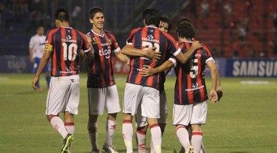 Mathías Corujo, excampeón con Cerro, se despide del fútbol profesional