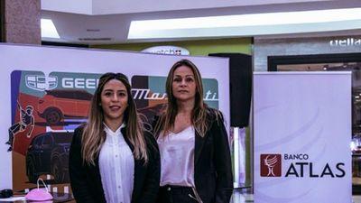Atlas y Automotor sellan alianza para financiar 0 km