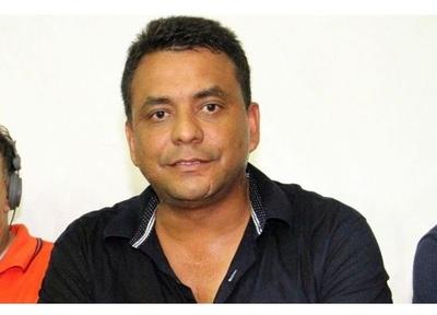 'Chicharô' recibió más de 50 balazos