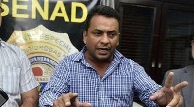 """""""Chicharô"""" recibió 51 impactos de bala: """"Quedó irreconocible"""", dice fiscal"""