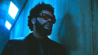 The Weeknd lanzó primer adelanto de próximo álbum