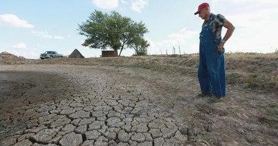 La Nación / Puntos clave del informe del IPCC sobre el cambio climático