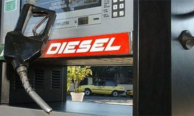 Posible desabastecimiento de combustible en CDE