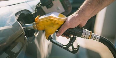 Paro de camioneros ya ocasionó desabastecimiento de combustibles en varias gasolineras