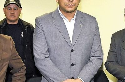 Caso Chicharõ: Recibió 51 impactos de fusil, no hay detenidos ni imágenes de lo sucedido