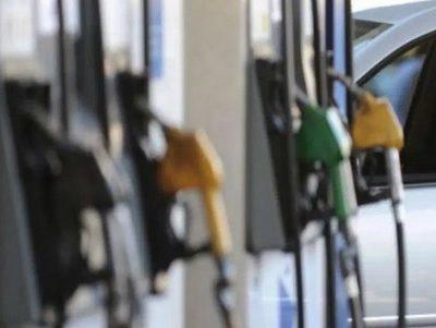 En varias zonas del país se resiente la falta de combustible, según Apesa · Radio Monumental 1080 AM