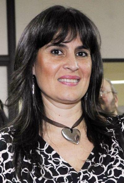Expectativa ante posible enjuiciamiento a la fiscala Acuña, por negligencia en caso de exsecretario de JEM