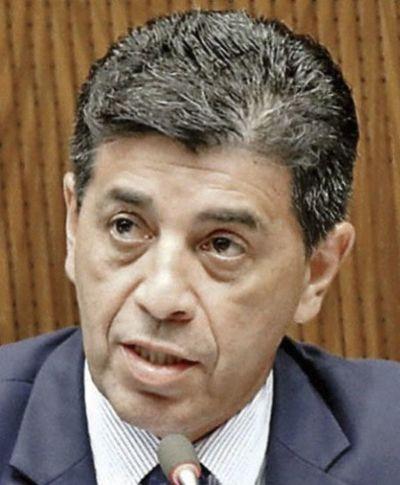 Senado ratificaría una CBI para investigar secuestros