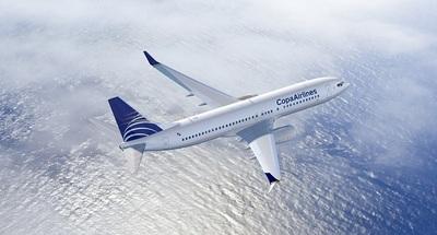 Aerolínea anuncia conexión con Armenia-Colombia desde diciembre