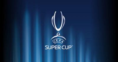 El Duelo de los Campeones de Europa en una sola Gran Final