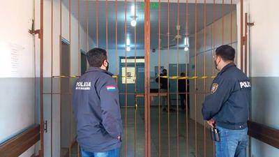 Hombre niega ser Alejandro Ramos y autoridades buscan a sus familiares