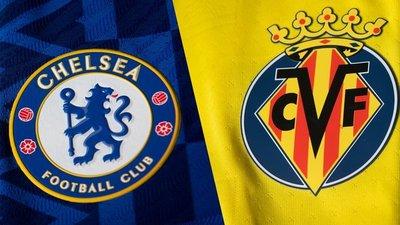Datos y estadísticas de la Supercopa de la UEFA: Chelsea