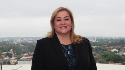 Juicio de Esther Roa continuará el martes