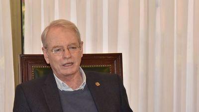 ARP repudia amenazas de demanda contra su presidente