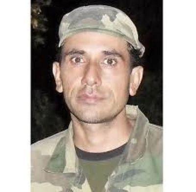 Criminalística confirma que no es Alejandro Ramos el hombre internado en el Hospital de PJC