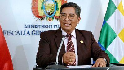 """En Bolivia reiteran cierre del caso """"fraude"""" y critican informe de OEA"""