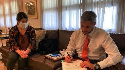 Decreto del Ejecutivo crea comité técnico para evaluar costo  del flete