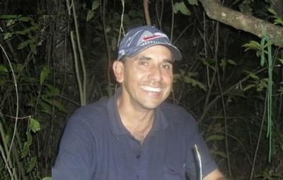 Supuesto 'Alejandro Ramos': Fiscalía pide pericias dactiloscópicas y prueba de ADN