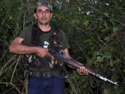 Supuesta aparición de Alejandro Ramos: esperan resultados de ADN · Radio Monumental 1080 AM