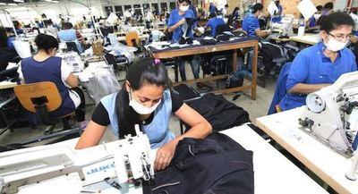 Brindan servicio de desarrollo empresarial para la exportación a socios de la AICP