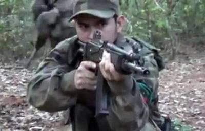 Criminalística de la Policía descarta que hombre internado en PJC sea Alejandro Ramos