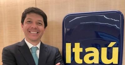 La Nación / Itaú fue líder estructurador del financiamiento
