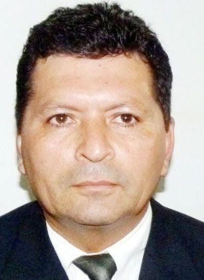 Imputan a ex intendente de Carapeguá por lesión de confianza