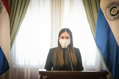 La pobreza extrema se redujo durante la pandemia en Paraguay, según informe de Cepal