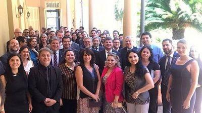 Cancillería: Rotarán 19 funcionarios y 7 serán trasladados
