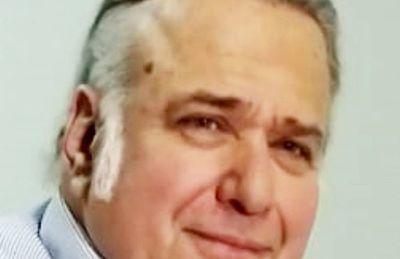 González Daher es condenado a siete años de cárcel y su hijo Rubén a  ocho