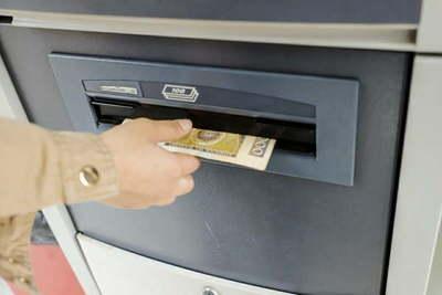 Familias de Tekoporã reciben pagos vía tarjeta de débito y billetera electrónica