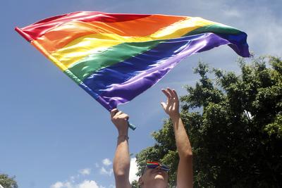 Salir de su propio clóset, la deuda del liberalismo con los derechos LGTBIQ