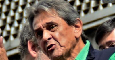 Arrestan a aliado de Bolsonaro en medio de investigación a grupos digitales que difunden noticias falsas
